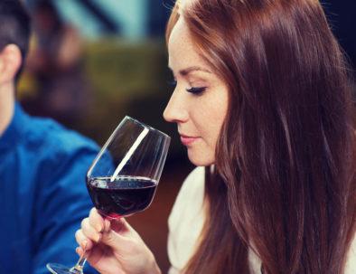 wine tasting experience barcelona